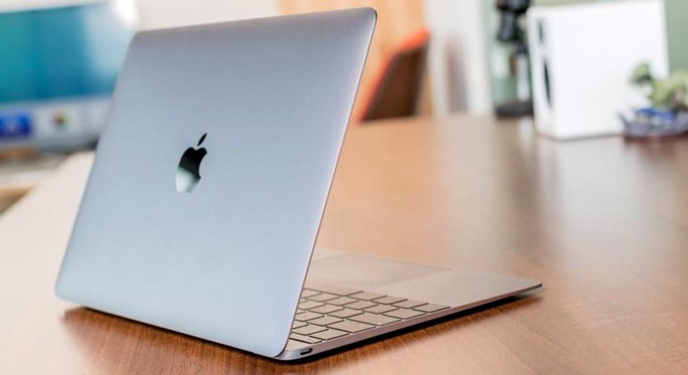 Mini-ordinateur Apple : sur quel modèle porter son dévolu ?