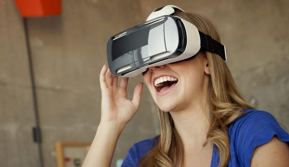 Casque de réalité virtuelle : lequel choisir ?