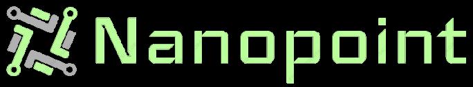 Nanopoint.fr