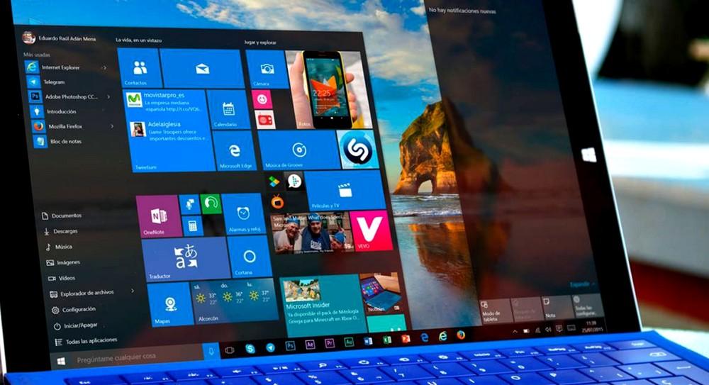 Windows, Mac OS et Linux : quel système d'exploitation choisir ?