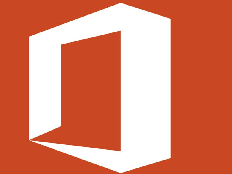 Comment acheter des licences de Microsoft Office à petit prix ?