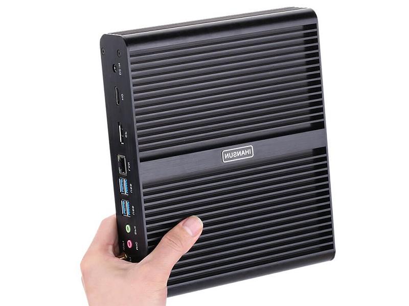 Mini-PC, pour qui ? Comment le choisir ?