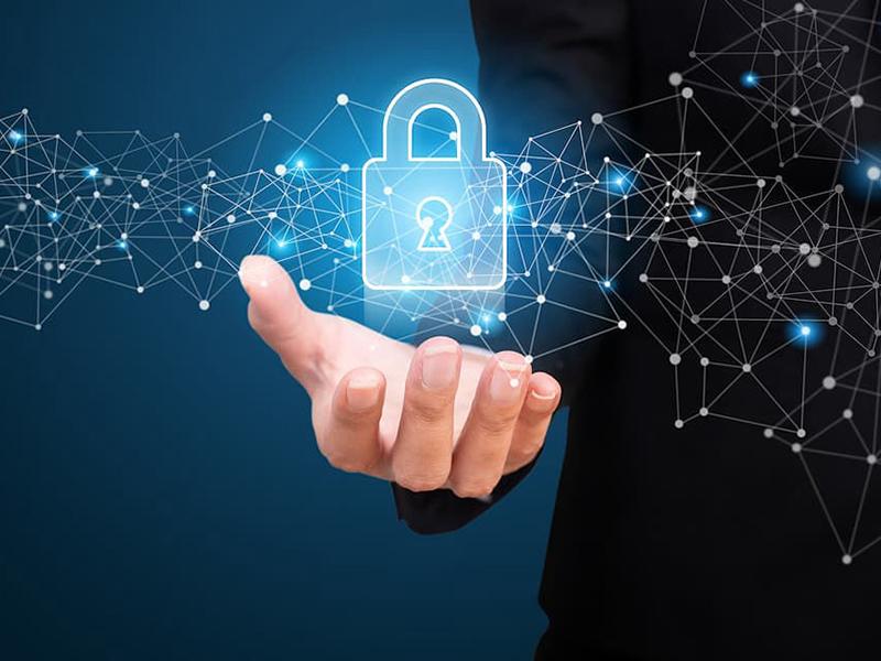 Les points essentiels à savoir sur la protection des données