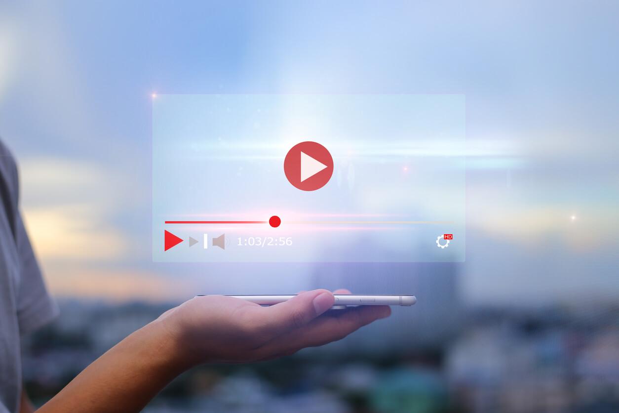 Quelles sont les meilleures plateformes de streaming en 2020 ?