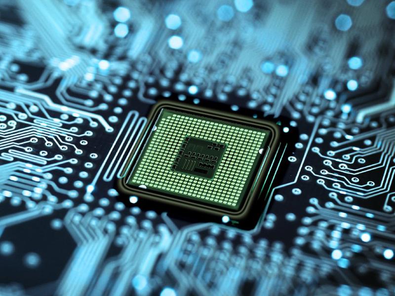 Nos suggestions des meilleurs processeurs en 2021